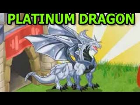 how to get dragons by low level breeding
