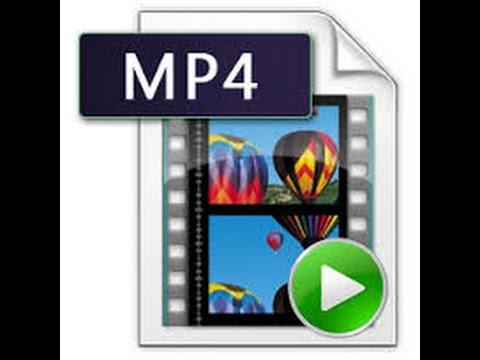 Youtube MP4 Video İndir