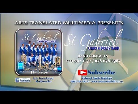 HOSSANA O MPALAMISE by St Gabriel Church Brass Band