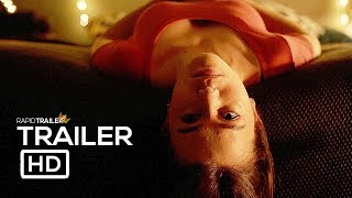 DAD CRUSH Official Trailer (2018) Thriller Movie HD