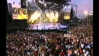 2004 VH1 Commercials 1