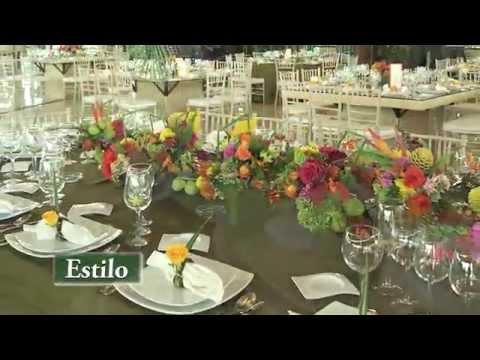 PROMOCIONAL PALMIRA RESTAURANTE Y EVENTOS VIP