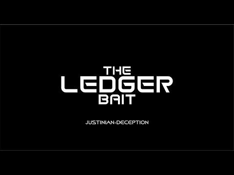 THE-LEDGER-BAIT