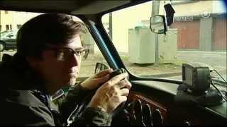 Die Sendung mit der Maus - Navigationssystem (Sachgeschichten) 2007