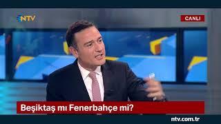 Beşiktaş mı Fenerbahçe mi?