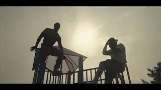 YOUNG YE X BILLY OPP - GANG OR NOT (OFFICIAL VIDEO) I DIR. BY KAYDTV