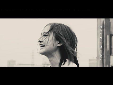 シナリオアート 『フユウ』MusicVideo