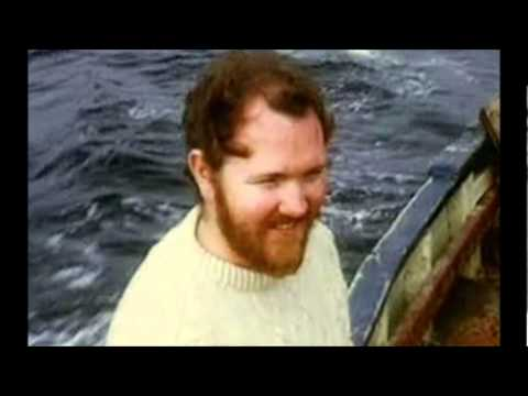 Clancy Brothers & Louis Killen - 5. Paddy Lynch's Boat-Mary from Dungloe (LIVE 1974)