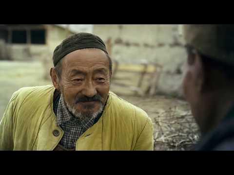 СИЛЬНЕЙШИЙ ФИЛЬМ. Повелитель - Волков (казахстан) - Ruslar.Biz