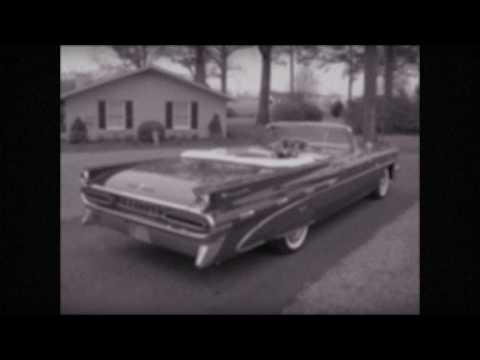 The Majors - A Wonderful Dream