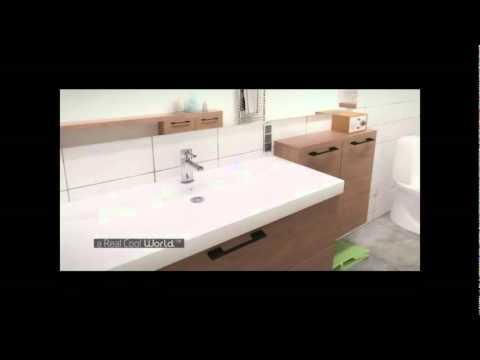 Vasca Da Bagno Bambini Pieghevole : Flexi bath vaschetta bagno pieghevole per bambini www.ciaobabies