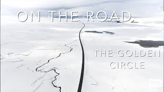 The Golden Circle: On The Road 3 with Alex and Ryan