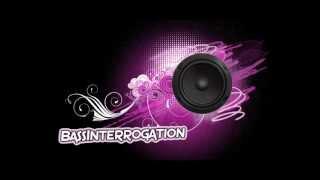 (HD Bass Boosted+DL) Wiz Khalifa - Work Hard Play Hard 1080p
