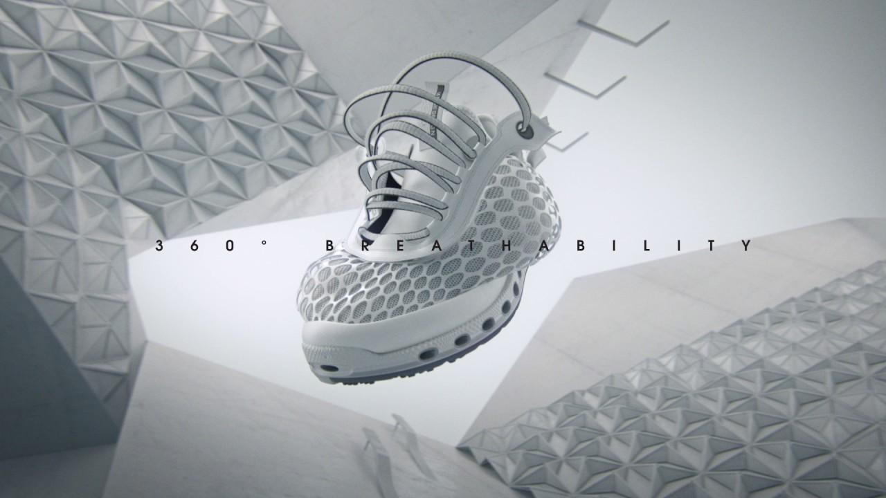 ECCO COOL 2.0 - Men s Sneaker SS17 - YouTube 9693fae14705a