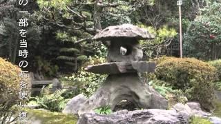 2012年12月22日(土)~26日(水)、周遊きっぷ「九州ゾーン」を使って旅をし...