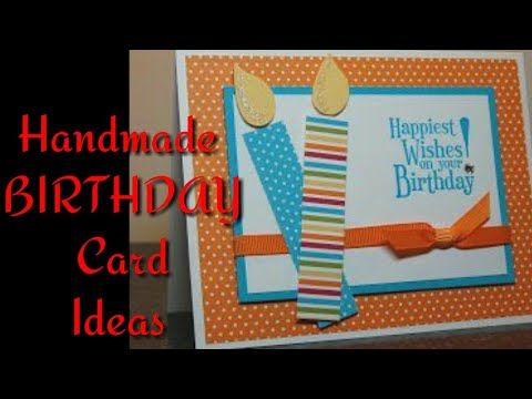 happy-birthday-cards-|designs-|-ideas-|-diy-|crazy-craft