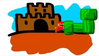Mario Twins - Full Version ᴴᴰ