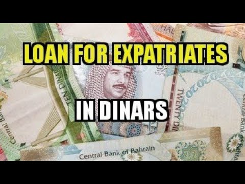 How to get Bank loans 10K to 40K Dinars|hindi|Urdu