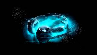 Агата Кристи - Опиум Для Никого (Remix)