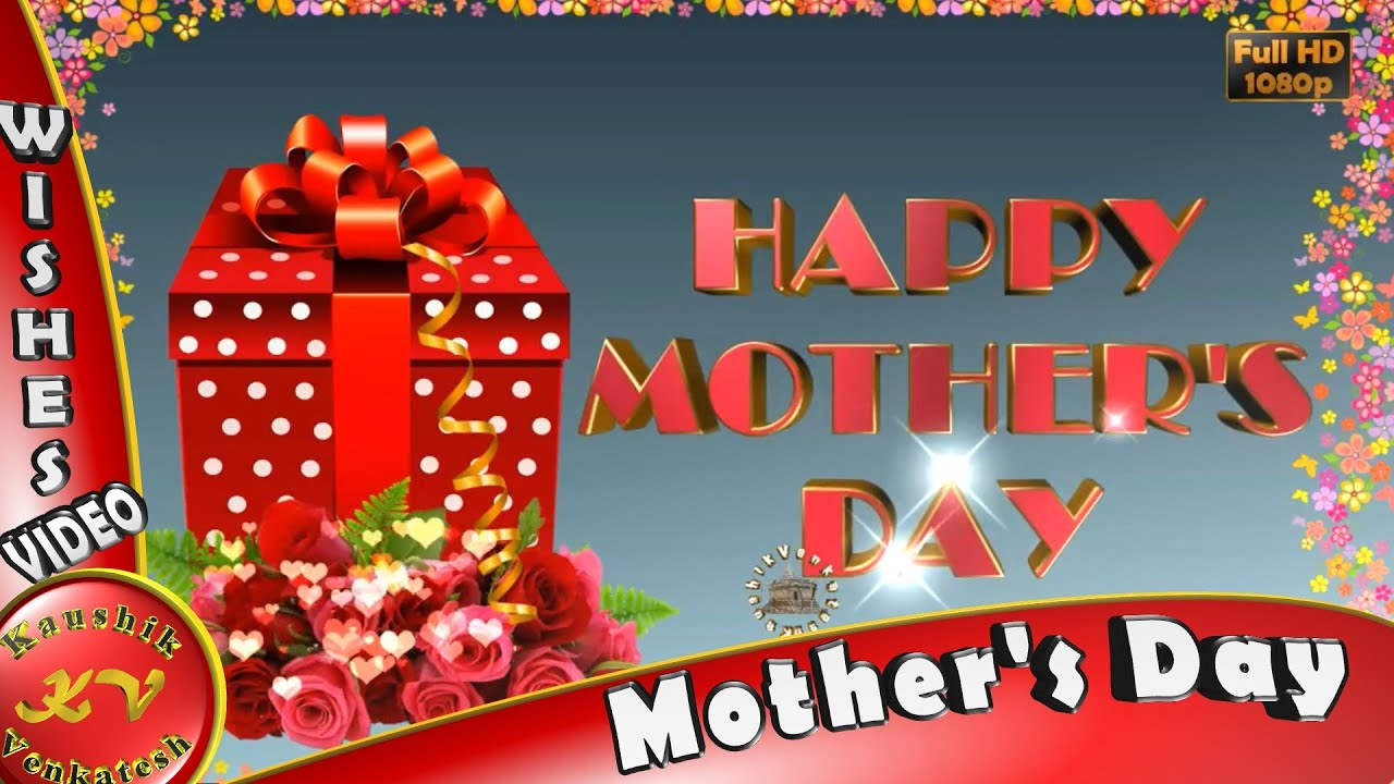 Mother's Day 2019 Quotes for Text Messages & Social Media