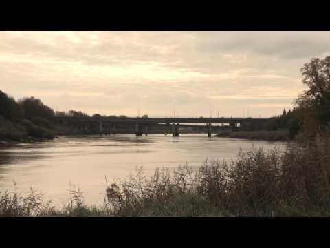 Ffilm atgyweirio Twnelau Bryn-glas - Fersiwn byr