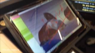 видео интерактивная трибуна
