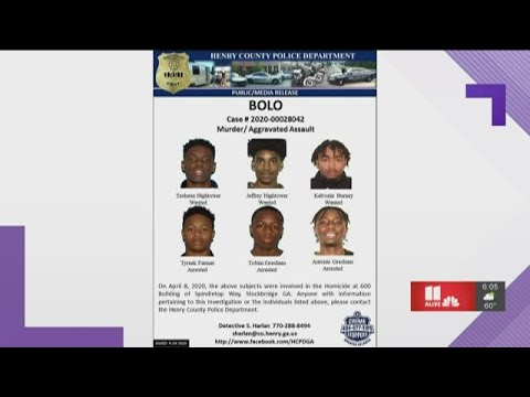 Tulane college basketball star Teshaun Hightower charged with ...