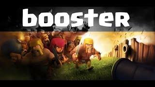 [facecam] KASERNEN BOOST! || CLASH OF CLANS || Let's Play COC [Deutsch/German HD]