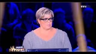 Bêtisier Jeux TV 2013 (part 2)