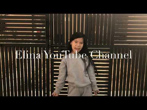 Elina Fab Himalaya Tour