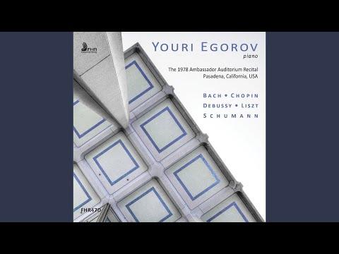 12 Études, Op. 10: No. 1 in C Major, Op. 10, No. 1