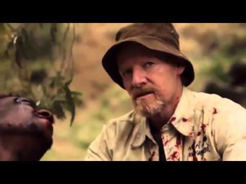 Phim Hành Động Mỹ Hay Cuộc Săn Đuổi Kinh Hoàng Phần II Full Thuyết Minh