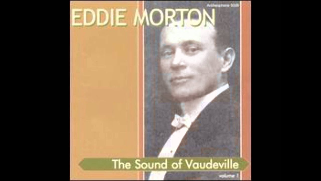 Download I'm A Member of the Midnight Crew - Eddie Morton 1909