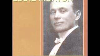 Repeat youtube video I'm A Member of the Midnight Crew - Eddie Morton 1909