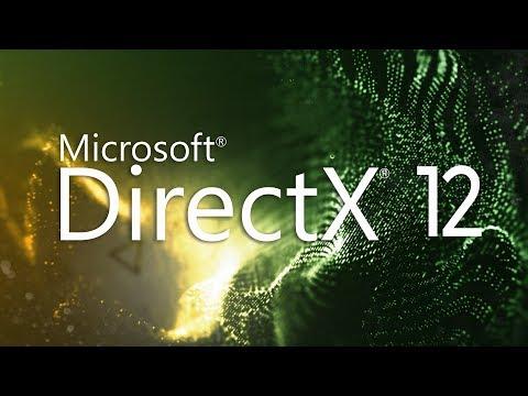 DirectX 12 на Windows 7, Новый Проводник в Windows 10, Edge на Chromium – MSReview Дайджест #19