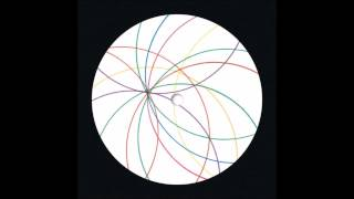 Percussions (Four Tet) - Blatant Water Cannon