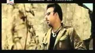 YouTube Meriya Gallach Tera Jikar Jarur Ho Vichhora