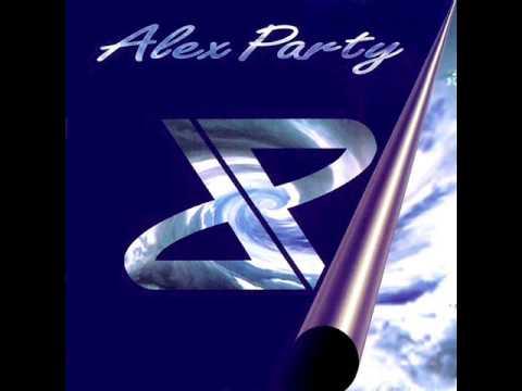 Alex Party - Alex Party (Original Mix)