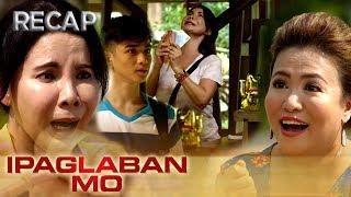 Budol   Ipaglaban Mo Recap