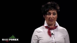 Форекс (Forex) и Доверие - MaxiForex - HD