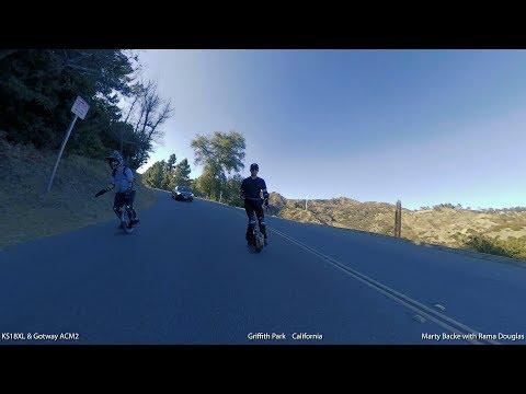 downhill-run-with-rama