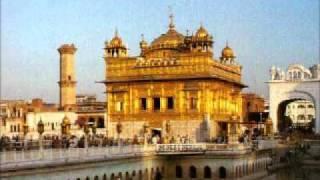 Akaal Ustat Sahib Path Full