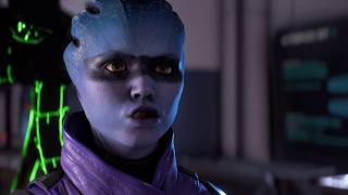 Mass Effect Andromeda (Story) - Part 9