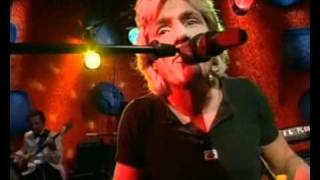 Dieter Bohlen - Midnight Lady [Live] 25.10.1995
