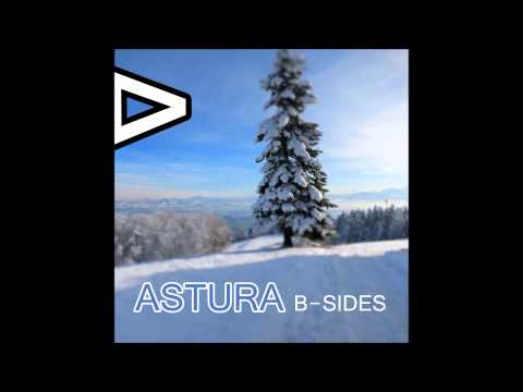 Astura - Fade into darkness (B-Side)