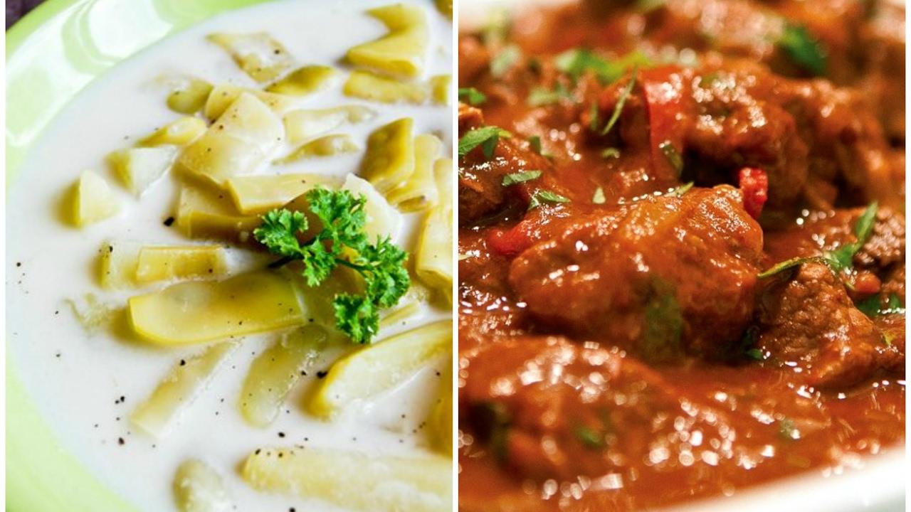 как приготовить просто и вкусно мясо