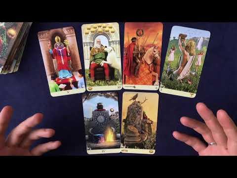 С новым годом!!! Поздравления и пожелания ведического астролога Берта Маковераиз YouTube · Длительность: 3 мин1 с