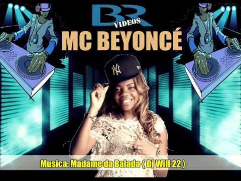 musicas de mc beyonce palco mp3