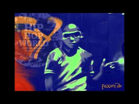 Rap & Underground Hip Hop DOPE Mixtape vol 41