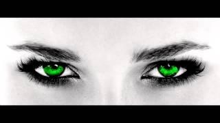 Fan-Tastic - Przez Twe oczy zielone (Audio)